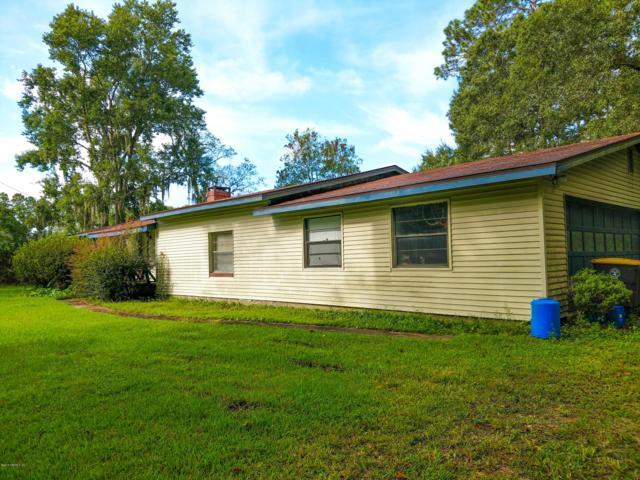 6214 Shindler Dr, Jacksonville, FL 32222 (MLS #960196) :: The Hanley Home Team