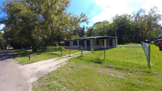 2096 Broom St, Jacksonville, FL 32208 (MLS #960203) :: EXIT Real Estate Gallery