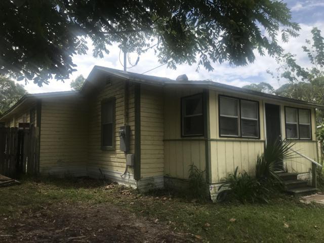 1020 Court St, Jacksonville, FL 32208 (MLS #960236) :: EXIT Real Estate Gallery