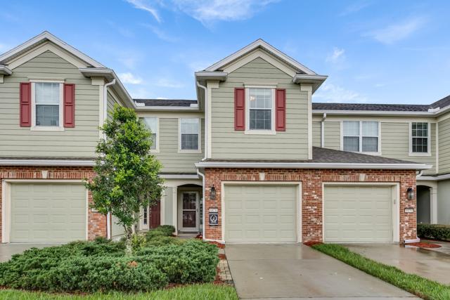 6878 Roundleaf Dr, Jacksonville, FL 32258 (MLS #960276) :: EXIT Real Estate Gallery
