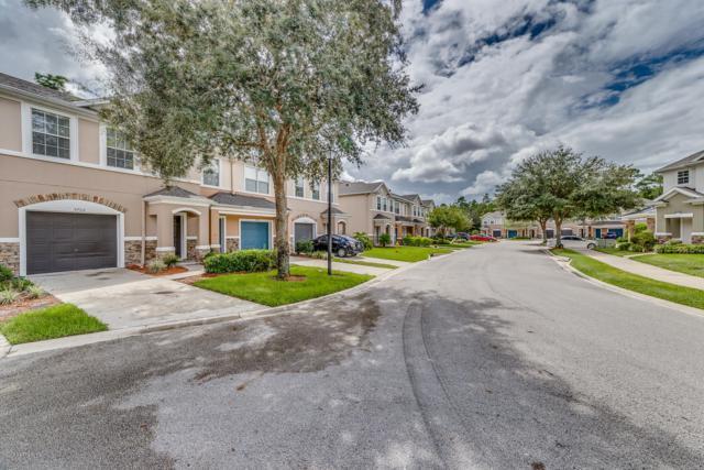 5702 Sandstone Way, Jacksonville, FL 32258 (MLS #960304) :: The Hanley Home Team