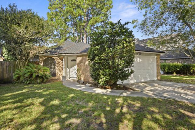 3128 Lantana Lakes Dr, Jacksonville, FL 32246 (MLS #960334) :: EXIT Real Estate Gallery