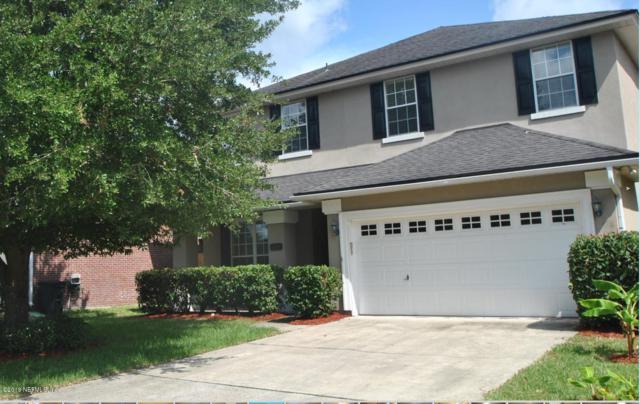 3859 Ringneck Dr, Jacksonville, FL 32226 (MLS #960337) :: EXIT Real Estate Gallery