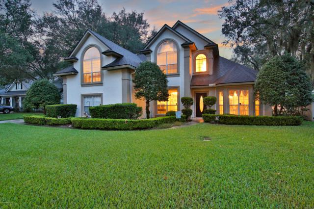 1037 Buckbean Branch Ln W, St Johns, FL 32259 (MLS #960339) :: Sieva Realty