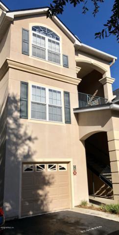 13810 Sutton Park Dr N #439, Jacksonville, FL 32224 (MLS #960350) :: 97Park