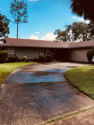 4353 Vicksburg Ave, Jacksonville, FL 32210 (MLS #960356) :: The Hanley Home Team