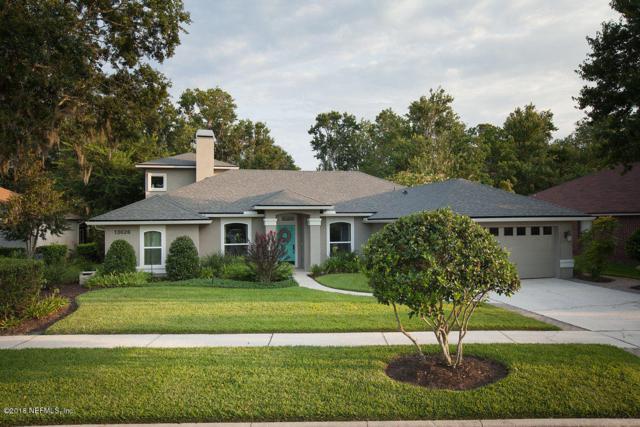 13026 Viburnum Dr N, Jacksonville, FL 32246 (MLS #960371) :: Memory Hopkins Real Estate