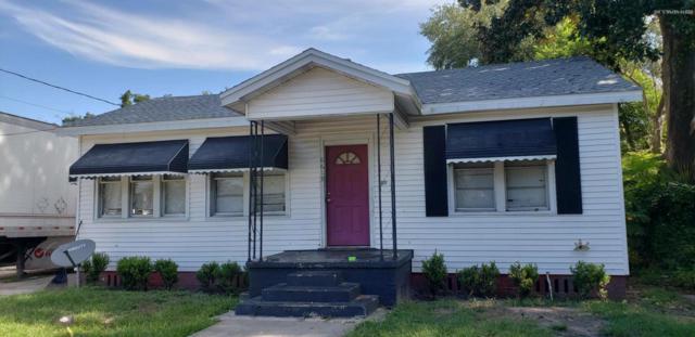 6619 Sunset Dr, Jacksonville, FL 32208 (MLS #960392) :: EXIT Real Estate Gallery