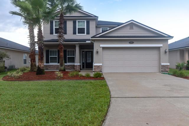 117 N Aberdeenshire Dr, Fruit Cove, FL 32259 (MLS #960401) :: EXIT Real Estate Gallery