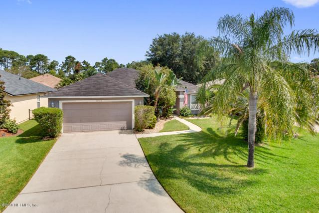 12763 Ellis Island Dr, Jacksonville, FL 32224 (MLS #960418) :: EXIT Real Estate Gallery