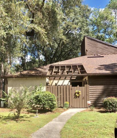 10473 Bigtree Cir, Jacksonville, FL 32257 (MLS #960421) :: The Hanley Home Team