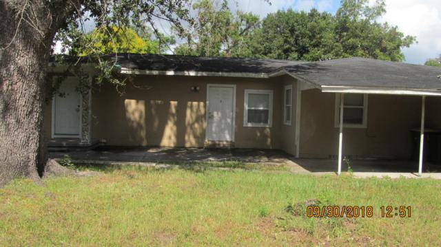 3531 Mecca St, Jacksonville, FL 32209 (MLS #960433) :: EXIT Real Estate Gallery