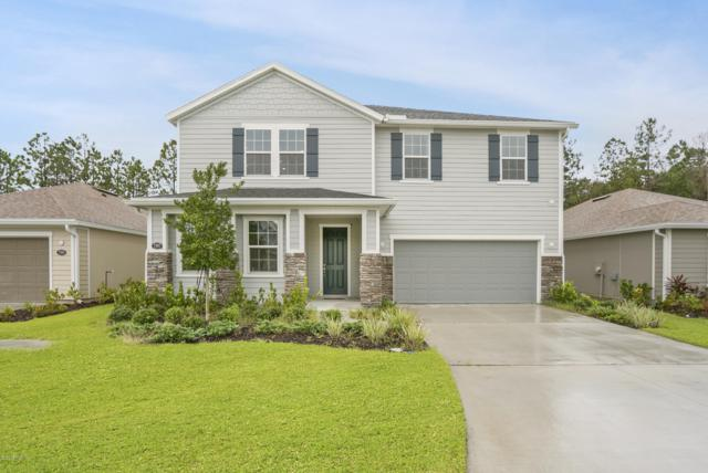 7597 Sunnydale Ln, Jacksonville, FL 32256 (MLS #960464) :: EXIT Real Estate Gallery
