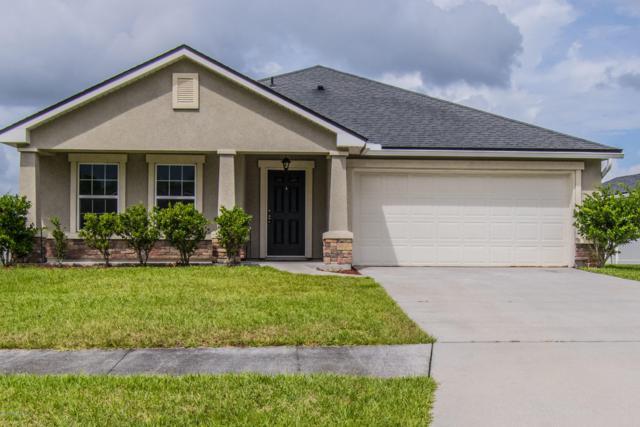 4249 Great Falls Loop, Middleburg, FL 32068 (MLS #960465) :: EXIT Real Estate Gallery