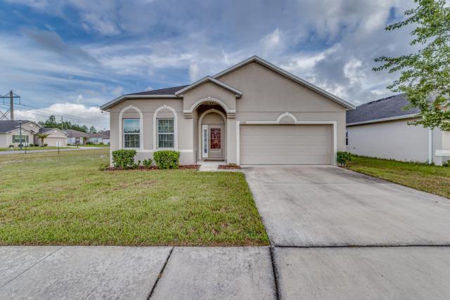 10305 Magnolia Hills Dr, Jacksonville, FL 32210 (MLS #960472) :: EXIT Real Estate Gallery