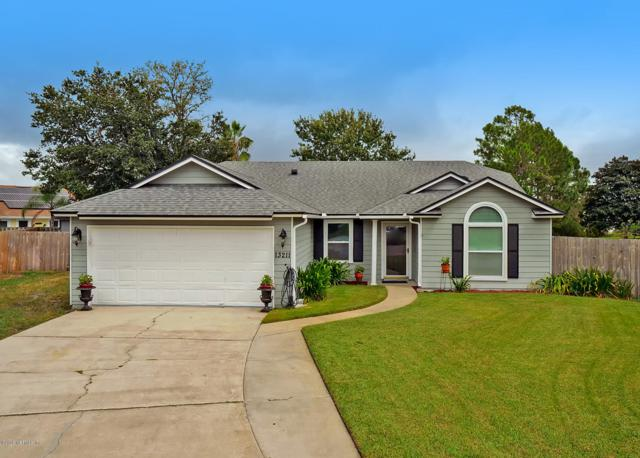 13211 Damron Pl, Jacksonville, FL 32225 (MLS #960504) :: EXIT Real Estate Gallery