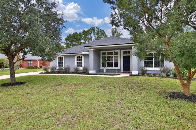 10713 Long Cove Ct, Jacksonville, FL 32222 (MLS #960513) :: EXIT Real Estate Gallery