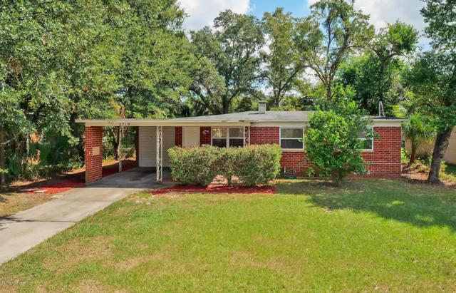 2719 Herrick Dr, Jacksonville, FL 32211 (MLS #960568) :: EXIT Real Estate Gallery