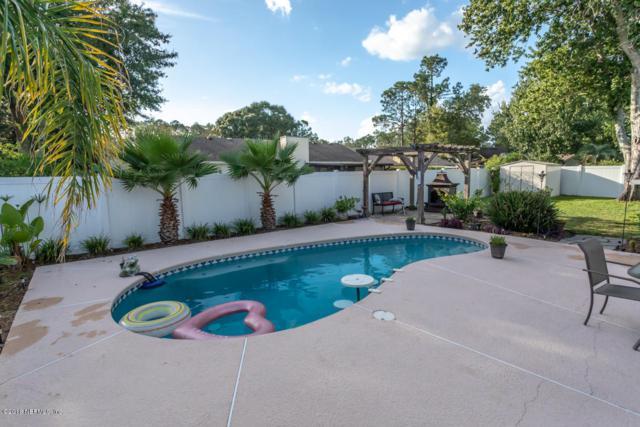 10240 E Huntington Forest Blvd, Jacksonville, FL 32257 (MLS #960578) :: The Hanley Home Team