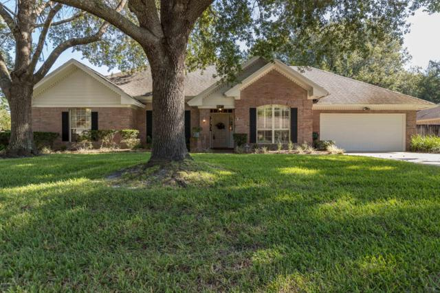 11977 Oldfield Point Dr, Jacksonville, FL 32223 (MLS #960596) :: EXIT Real Estate Gallery