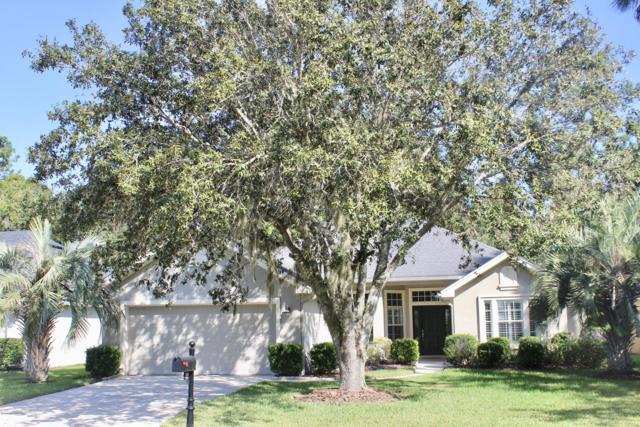 500 Moss Wood Trce E, Ponte Vedra Beach, FL 32082 (MLS #960609) :: The Hanley Home Team