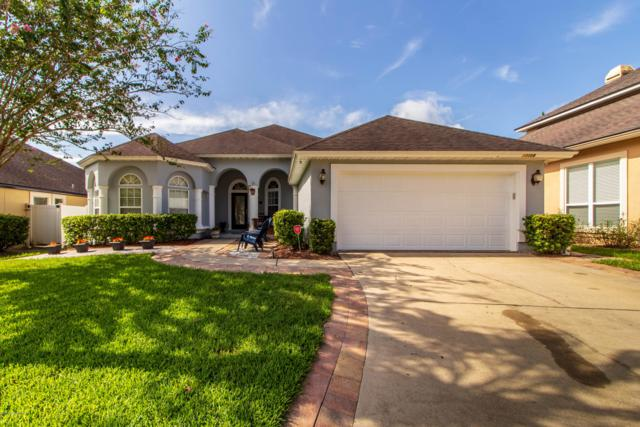 10008 Sifton Ct, Jacksonville, FL 32246 (MLS #960613) :: EXIT Real Estate Gallery