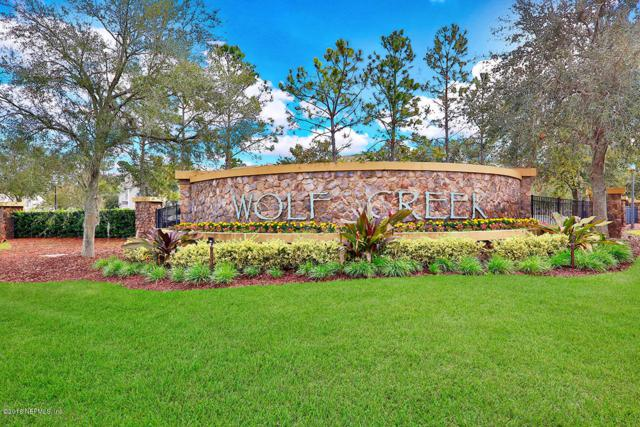 3733 Windmaker Way, Jacksonville, FL 32224 (MLS #960616) :: EXIT Real Estate Gallery