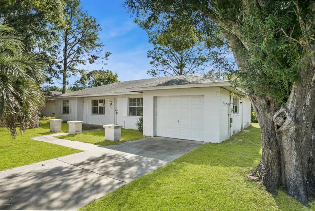 368 Travino Ave, St Augustine, FL 32086 (MLS #960617) :: EXIT Real Estate Gallery