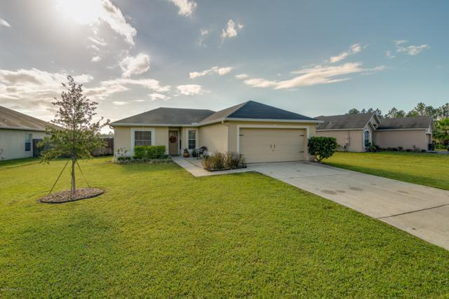 3719 Iceni Ct, Middleburg, FL 32068 (MLS #960628) :: EXIT Real Estate Gallery