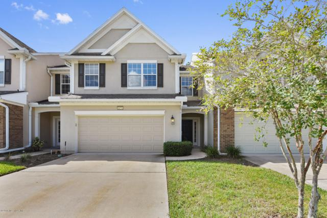 6474 Smooth Thorn Ct, Jacksonville, FL 32258 (MLS #960635) :: EXIT Real Estate Gallery