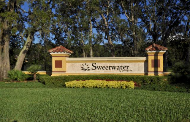 9831 Del Webb Pkwy #3305, Jacksonville, FL 32256 (MLS #960648) :: EXIT Real Estate Gallery
