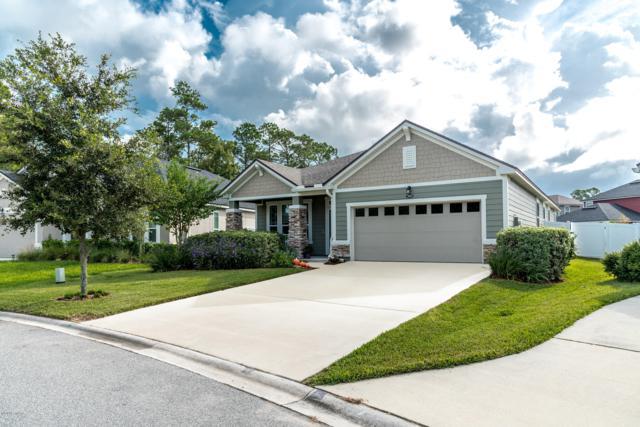 7045 Rosabella Cir, Jacksonville, FL 32258 (MLS #960669) :: EXIT Real Estate Gallery