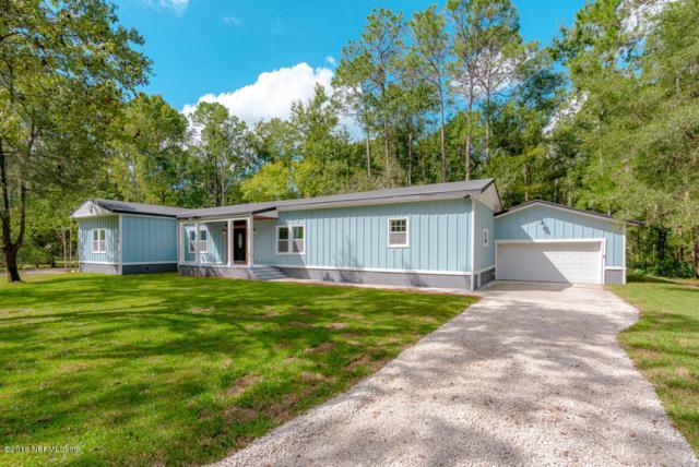 5933 Morse Ave, Jacksonville, FL 32244 (MLS #960675) :: The Hanley Home Team