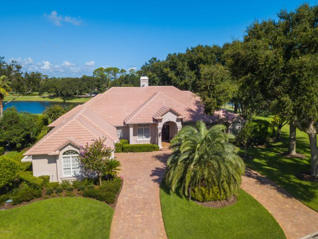 104 Indigo Run, Ponte Vedra Beach, FL 32082 (MLS #960687) :: Sieva Realty