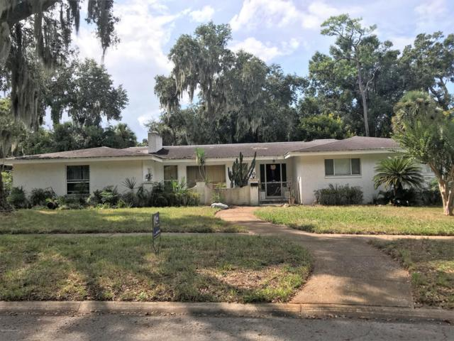4146 Heath Rd, Jacksonville, FL 32277 (MLS #960720) :: The Hanley Home Team