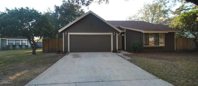 8148 Creedmoor Dr, Jacksonville, FL 32244 (MLS #960722) :: EXIT Real Estate Gallery