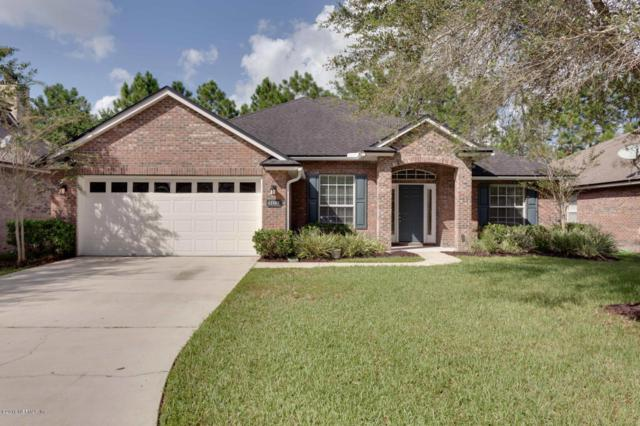 12105 Emerald Green Ct, Jacksonville, FL 32246 (MLS #960723) :: The Hanley Home Team