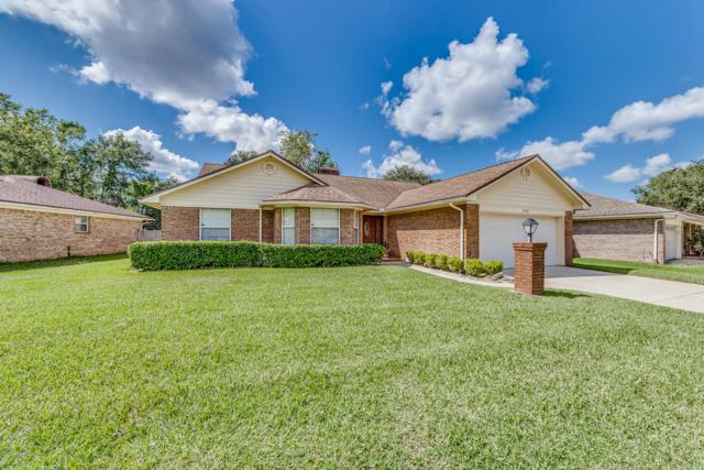 9134 Runnymeade Rd, Jacksonville, FL 32257 (MLS #960743) :: EXIT Real Estate Gallery