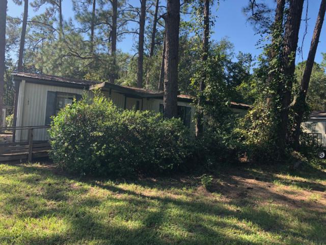 103 Soto St, Interlachen, FL 32148 (MLS #960751) :: Florida Homes Realty & Mortgage
