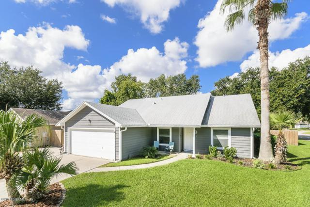 3010 Farrington St, Jacksonville, FL 32224 (MLS #960768) :: EXIT Real Estate Gallery