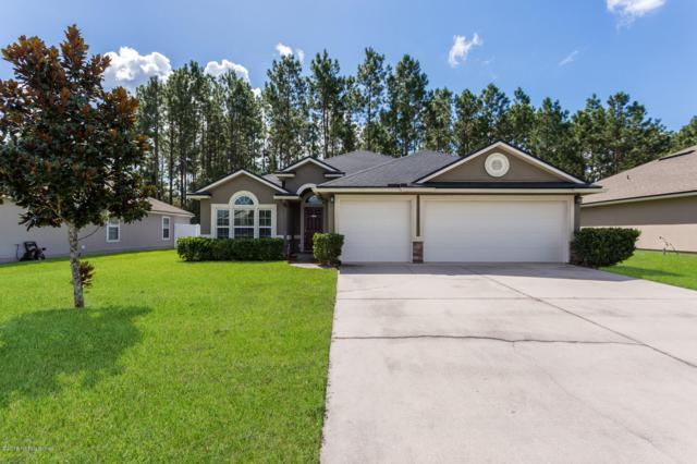 4042 Trail Ridge Rd, Middleburg, FL 32068 (MLS #960771) :: EXIT Real Estate Gallery