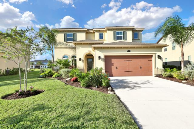 132 Anila St, St Johns, FL 32259 (MLS #960772) :: EXIT Real Estate Gallery