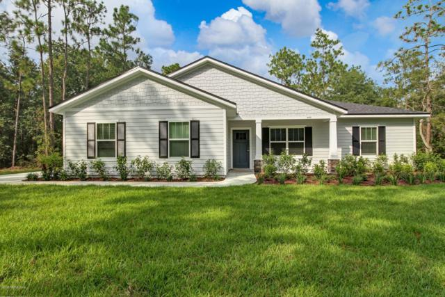 16755 Yellow Bluff Rd, Jacksonville, FL 32218 (MLS #960782) :: EXIT Real Estate Gallery