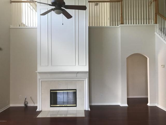10546 Gatewood Glen Ct, Jacksonville, FL 32256 (MLS #960783) :: EXIT Real Estate Gallery