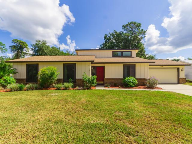 12429 Remler Dr W, Jacksonville, FL 32223 (MLS #960804) :: EXIT Real Estate Gallery