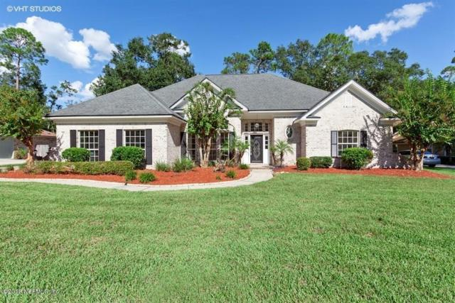 11677 Gran Crique Ct N, Jacksonville, FL 32223 (MLS #960816) :: EXIT Real Estate Gallery