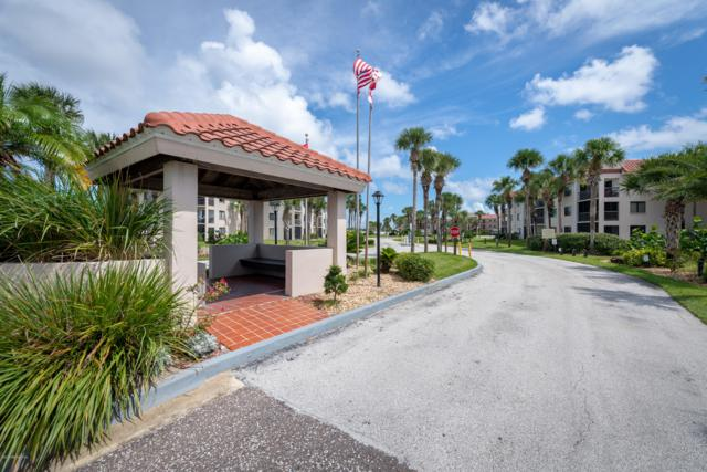 4250 A1a South P36, St Augustine, FL 32080 (MLS #960835) :: EXIT Real Estate Gallery
