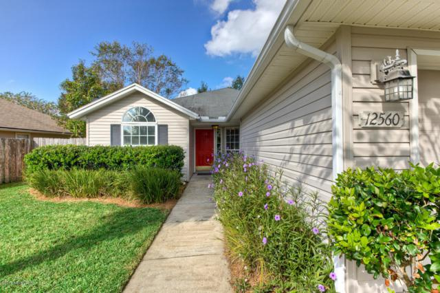 12560 Ayrshire St E, Jacksonville, FL 32226 (MLS #960837) :: EXIT Real Estate Gallery