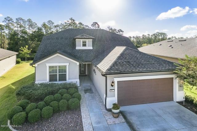 69 Clay Gully Trl, Ponte Vedra Beach, FL 32081 (MLS #960858) :: EXIT Real Estate Gallery