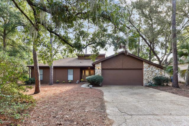 12254 Spiney Ridge Dr S, Jacksonville, FL 32225 (MLS #960862) :: EXIT Real Estate Gallery